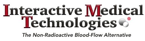 Non-Radioactive Microsphere Technology – Microspheres.net